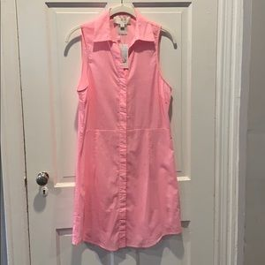 NWT Julie Brown Bethanie Dress Size 8